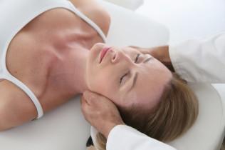 Acupuncture & Wellness | Acupuncture in Glastonbury, CT